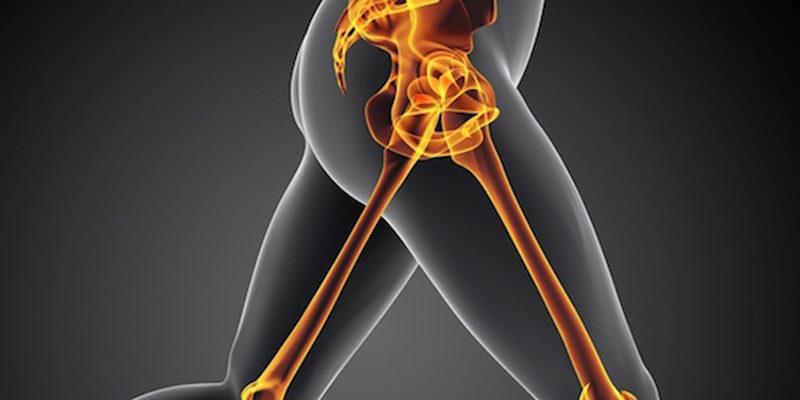 pufulita artrozei piciorului tratamentul piciorului